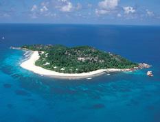 Экзотические туры, острова